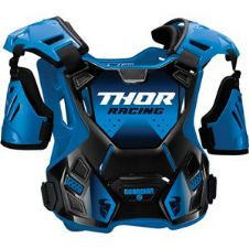 Thor Guardian Child S20Y PROTECTOR Blue